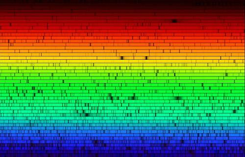 spektrum.jpg - 33.56 KB