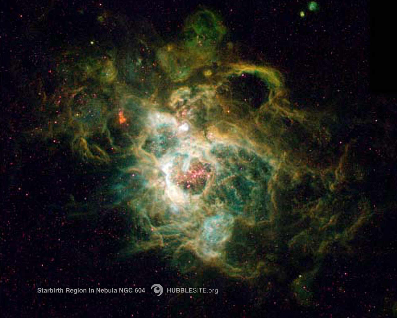 Teleskop astronomi fizik astronomi genel bilgiler fen bİlgİsİ