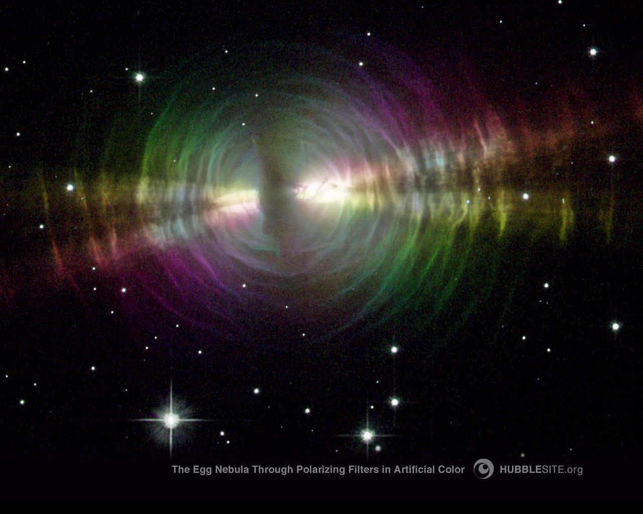 Amatör teleskop yapımı eğitim bilişim ağı