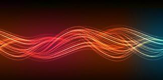 enerjinin tek yönlü iletimi