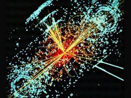 atomaltı parçacık kütle ölçümü