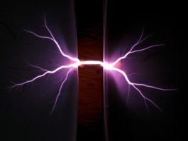 elektriksel iletkenlik ve sıcaklık