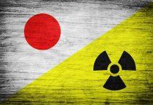 nükleer atık depolama
