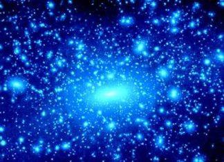 karanlık madde nasıl keşfedildi