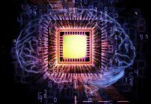 kuantum şifreleme