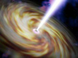 süpernovalar ve beyaz cüceler