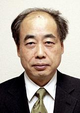 kobayashi.jpg - 19.72 KB