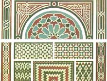 mozaik.jpg - 11.36 KB