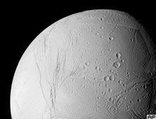 Enceladus09hr.jpg - 6.35 KB