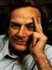 Feynman.jpg - 57.25 KB