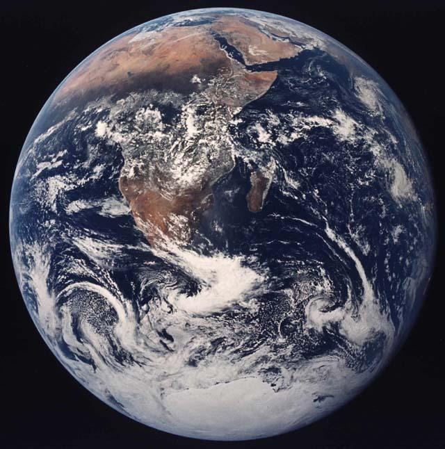 earthafr.jpg - 77.41 KB